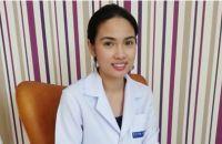 Dr. Savata Na Nagara