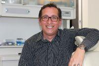Dr. Daniel Abel Pacheco Rodriguez