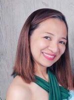 Dr. Nahdeen Lee   Mananig- Magat