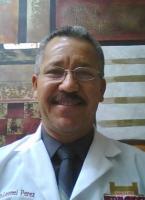 Dr. Leonel Pérez