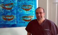 Dr. Sergio Miguel Miravete Cuevas