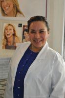 Dr. Gloria Balderas