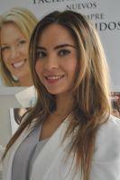 Dr. Lizbeth Lopez