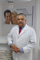 Dr. Victor Trillo