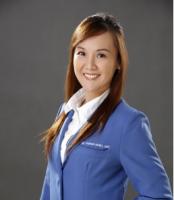 Dr. Marion Hazel Isip