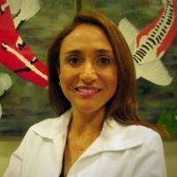Elizabeth Palacios
