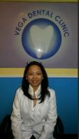 Dr. Jocelyn M. Vega