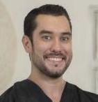 Jorge Saenz