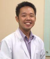 Dr.Chong Cheong Jie