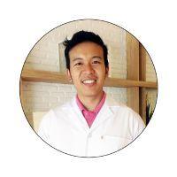 Dr. Panu Phromsakha Na Sakonnakhon