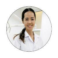 Dr. Kanlaya Yangyuen