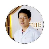 Dr. Kirakun Chuaychoo