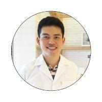 Dr. Chaiyapruek Tangjitkongpittaya