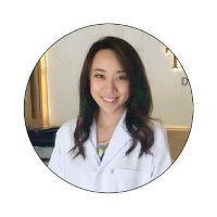 Dr. Palika Luangruangrong