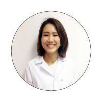 Dr. Nardnadda Chongcharoen