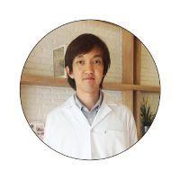 Dr. Soraporn Tiyapongprapan