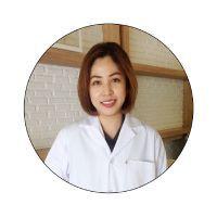 Dr. Waraporn Suriyakaewneramit