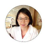Dr. Keyoon Tulakarnwong