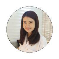 Dr. Porntip Sae-ung