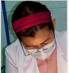 Dr. Agnes Guevara Sicat