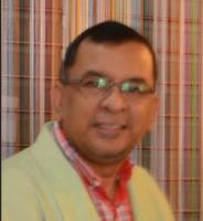 Dr. Gerardo O. Cabahug