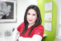 Lorena Izabal