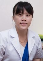 Dr. Yap Soo Ling