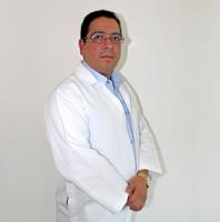 Gabriel Murillo