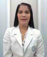 Dr. Emely Fernandez