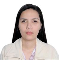 Dr. Mary Frances Rosales Calanog