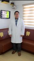 Dr. Russel V. Arcigal