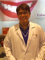 Dr. Alfredo Fabular