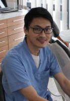 Dr.Foo Chay Siang