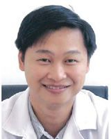 Dr. Nguyen Minh Dung