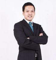 Dr Lee Wayn Juen