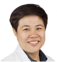Dr. Fatima H. Donesa