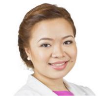 dr. Patricia Angeline G. Garcia