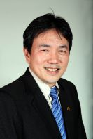 Dr.Neoh Gim Bok