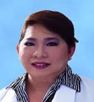 Dr. Maria Dolores A. Adraneda