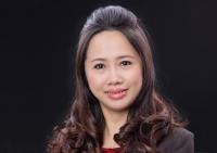 Dr.Tan Mei Ping