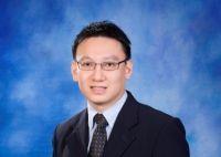 Dr.ChanWee Kiong
