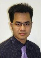 Dr. Vu Tung Duong