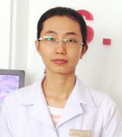 Dr. Ma Ngoc  Hanh