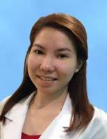 Dr. Mariz Ancheta