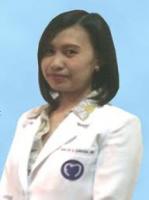 Dr. Maria Joy Corcega