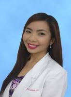 Dr. Jennifer S. Germar