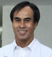 Dr. Lam Nguyen