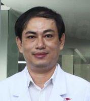 Dr. Ho Le