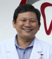 Dr. Thao Nguyen