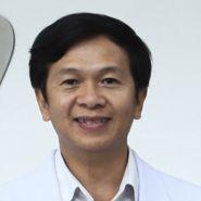 Dr. Ninh Dinh